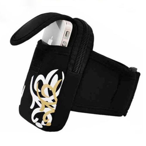Sports,Gym,Cycling,Canoeing,Climbing,Fishing,Mobile Phone Arm/Wrist Bag